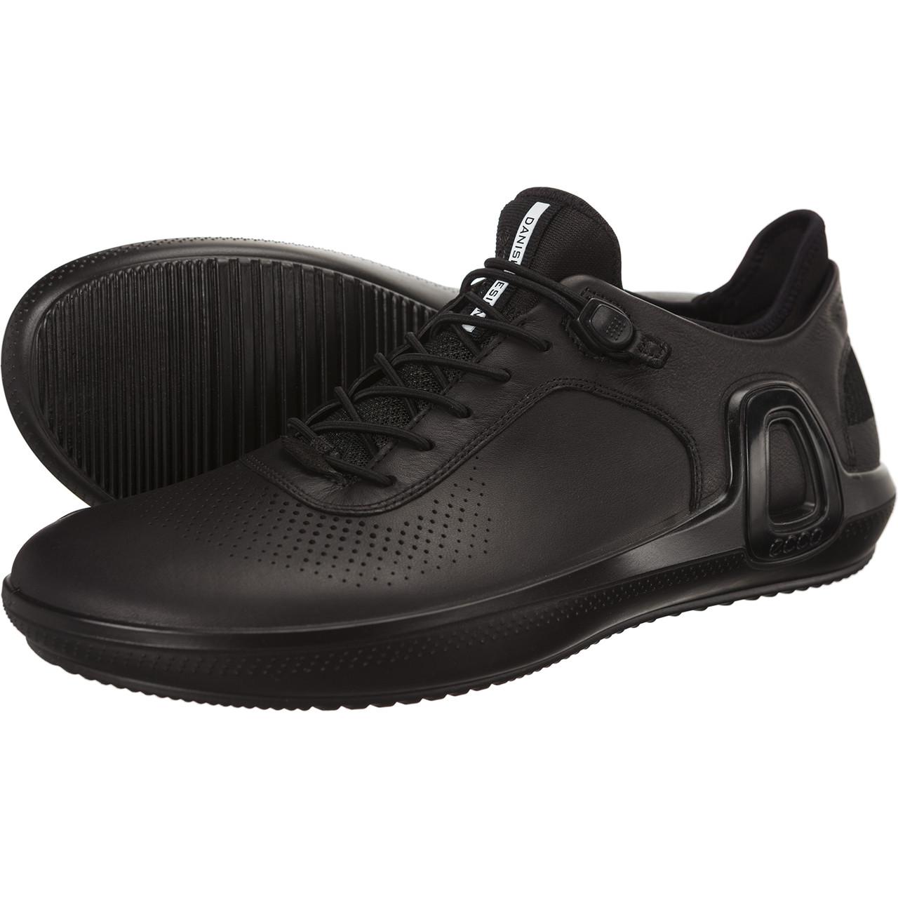 ecco promocje buty