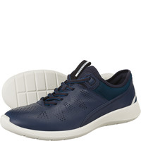 Buty Ecco Soft 5 True 28306350357