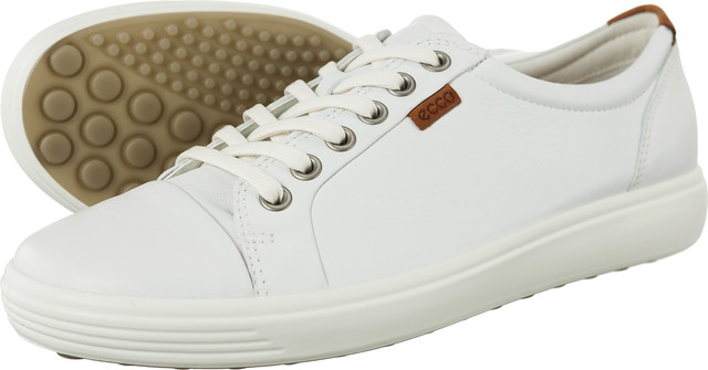 Buty Ecco  <br/><small>Soft 7 Ladies 007 </small>  43000301007