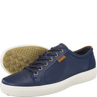 Buty Ecco Soft 7 Men's 048 43000401048