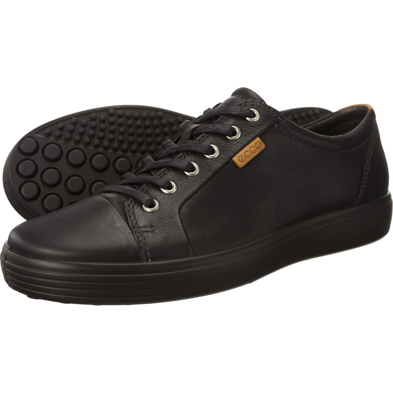 5fadd3ac63 ecco soft 7 mens black for sale > OFF41% Discounts