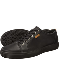 Buty Ecco Soft 7 Men's 707