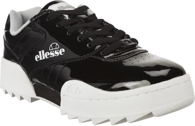 Ellesse Plativo SGFU0309 BLACK
