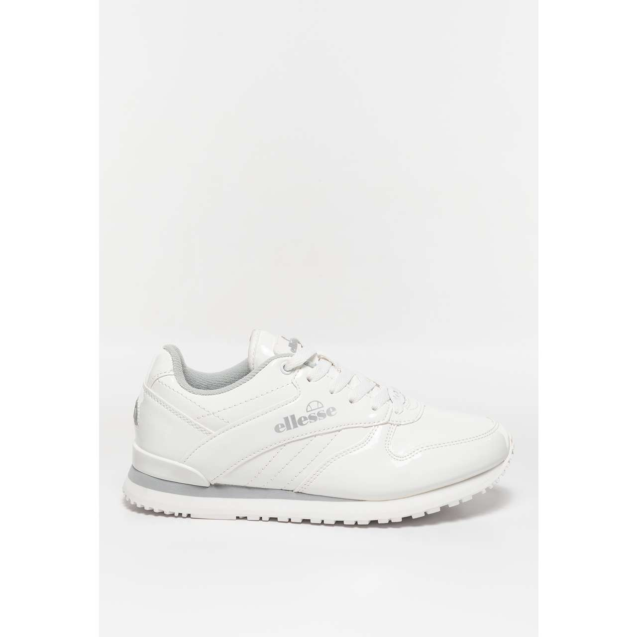 Buty Ellesse  <br/><small>SGFU0308 WHITE </small>