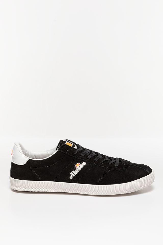 Ellesse SHFU0286 BLACK
