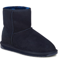 Buty EMU Australia Stinger Mini Midnight