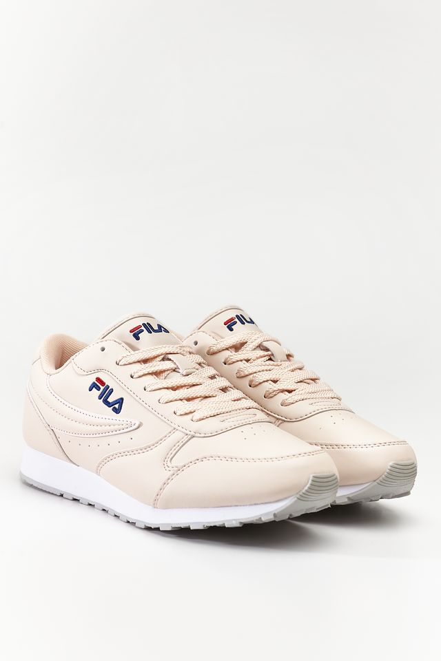 Fila ORBIT LOW WMN 71A SPANISH VILLA 1010308-71A