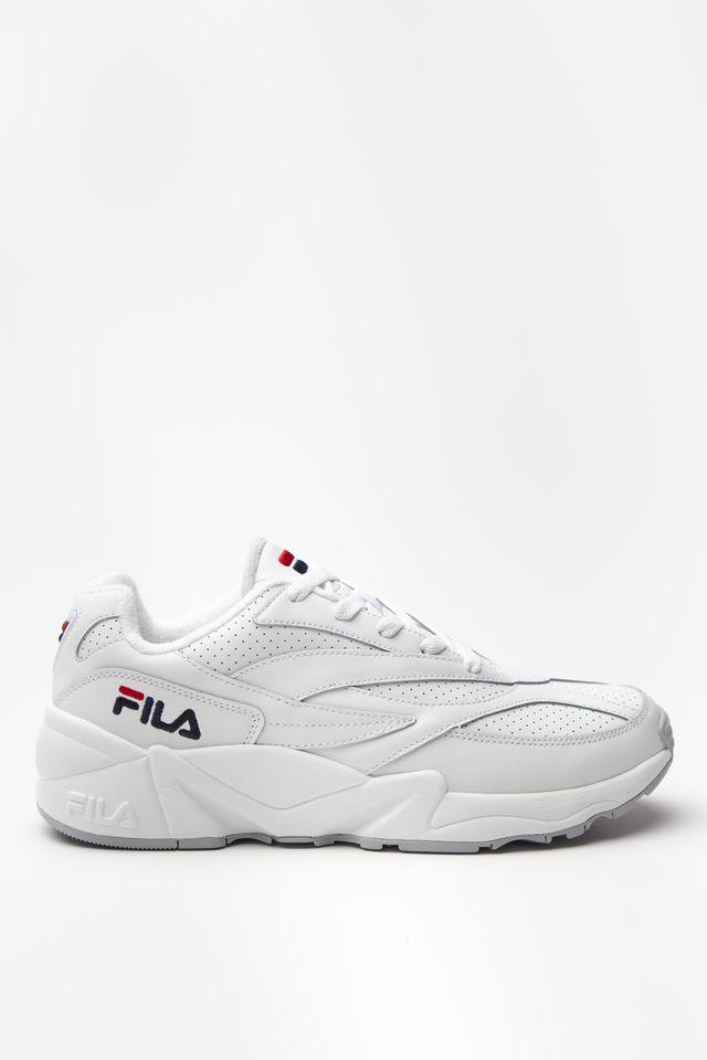 Fila V94M L LOW 1FG WHITE 1010714-1FG