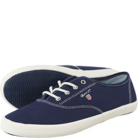 Buty Gant New Haven 058-G65
