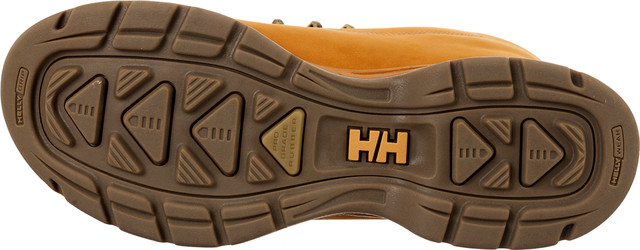 Outdoor Helly Hansen  <br/><small>Berthed 3 724 </small>  10229-724