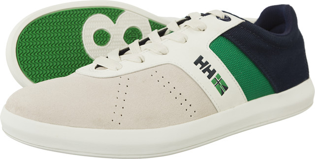 Buty Helly Hansen  <br/><small>Bowline 011 </small>  11127-011