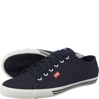 Buty Helly Hansen Fjord Canvas 597