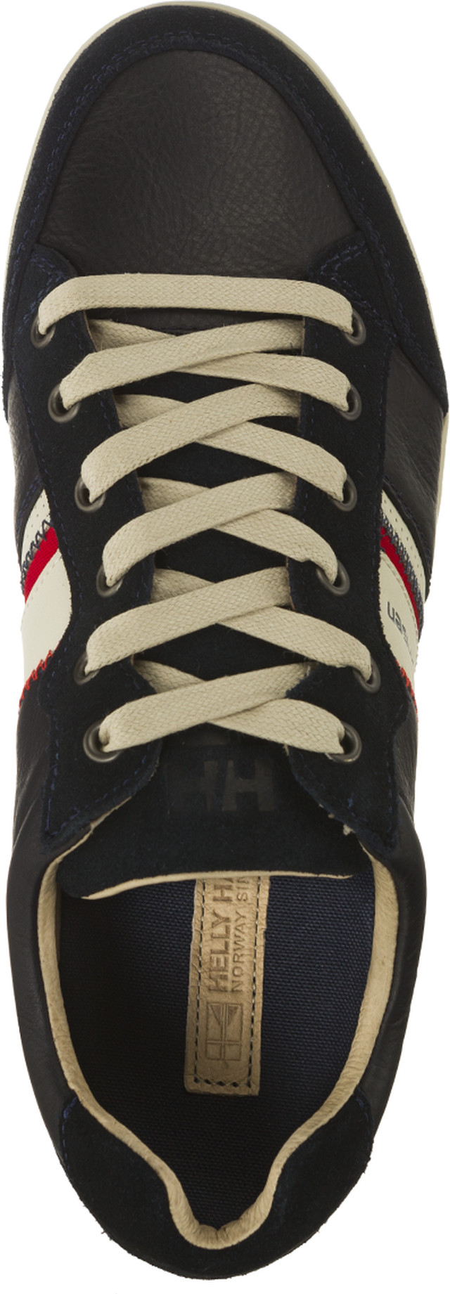 Buty Helly Hansen  <br/><small>Kordel Leather 597 </small>  10945-597