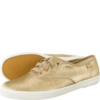 Buty Keds Champion Metallic Leather 529