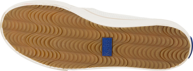 Buty Keds  <br/><small>Double  Decker matte Woven 723 </small>  KWF55723
