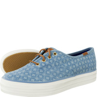 Buty Keds Triple Diamond Dot 710