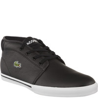 Buty Lacoste AMPTHILL LCR3 02H