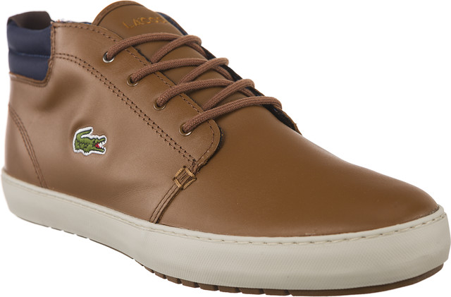 Buty Lacoste  <br/><small>AMPTHILL TERRA 317 1 078 </small>  734CAM0002078