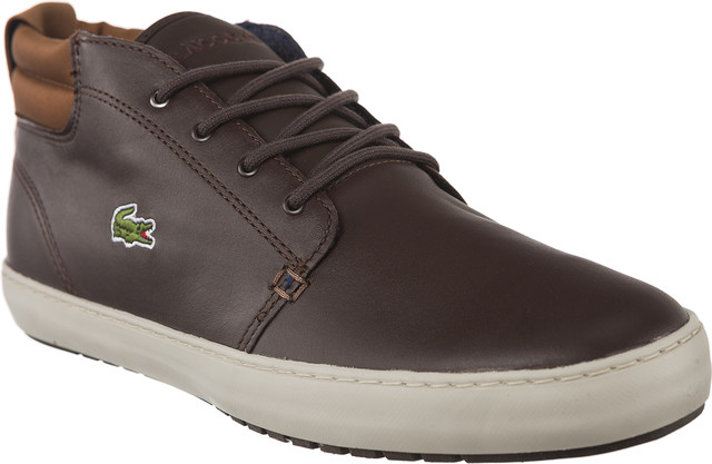 Lacoste AMPTHILL TERRA 317 1 176 734CAM0002176