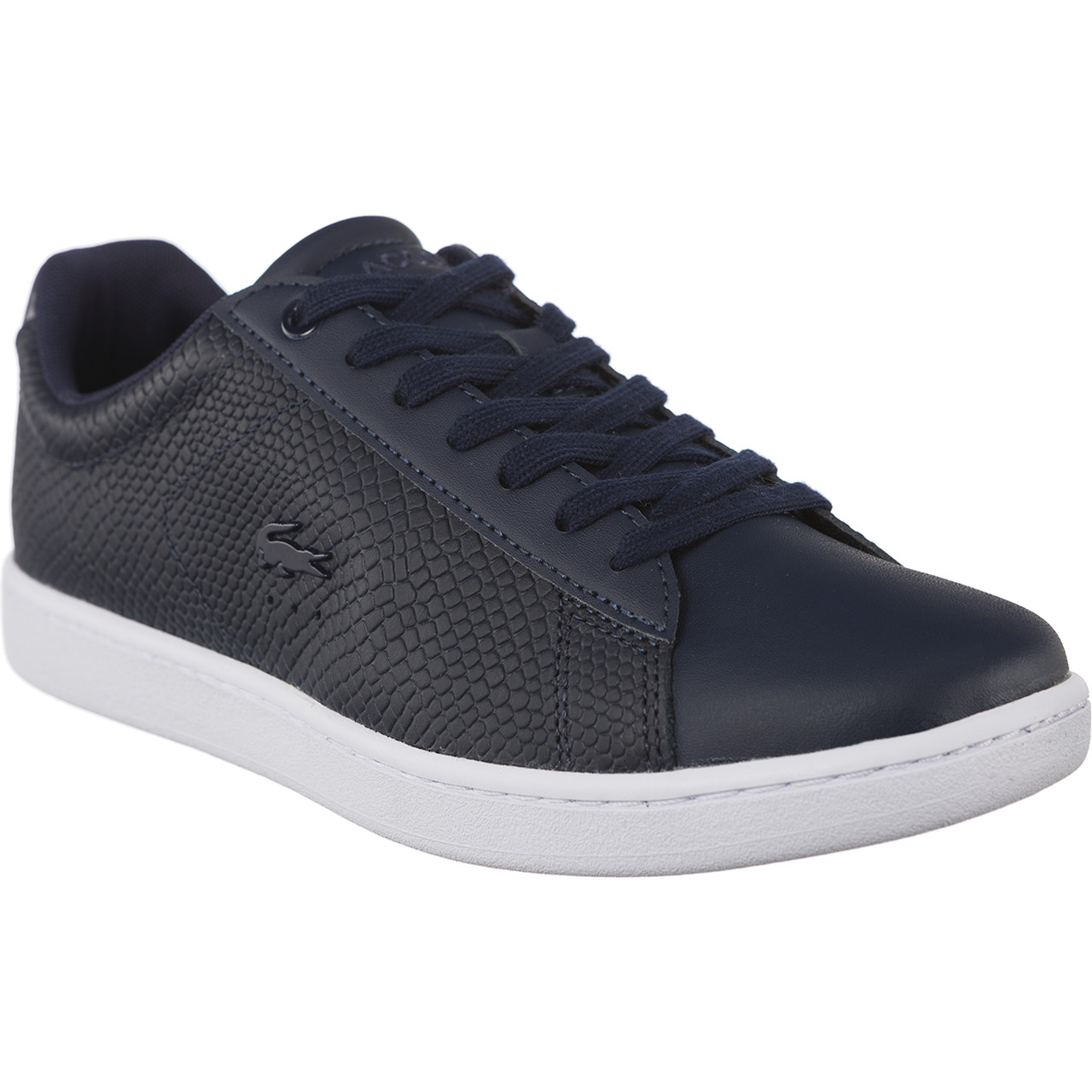 Buty Lacoste  <br/><small>CARNABY EVO 317 3 003 </small>  734SPW0008003