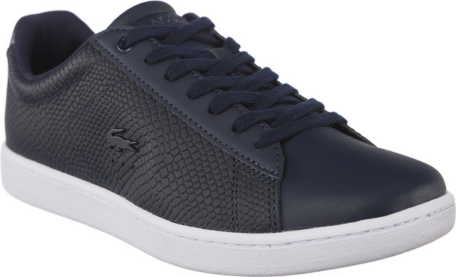 Lacoste CARNABY EVO 317 3 003 734SPW0008003