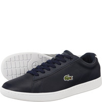 Buty Lacoste Carnaby BL 1 003