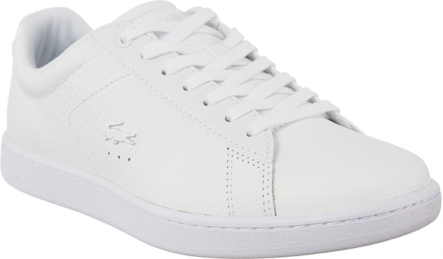 Lacoste CARNABY EVO 317 3 001 734SPW0008001