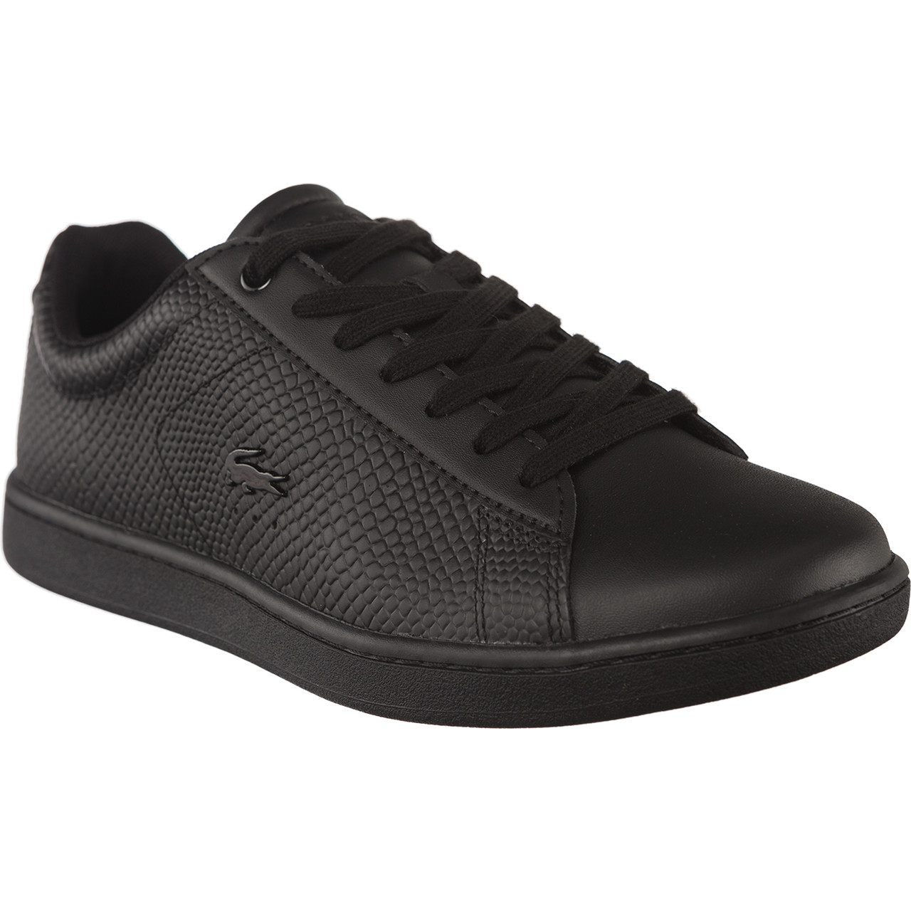 New Balance Shoes Distributors