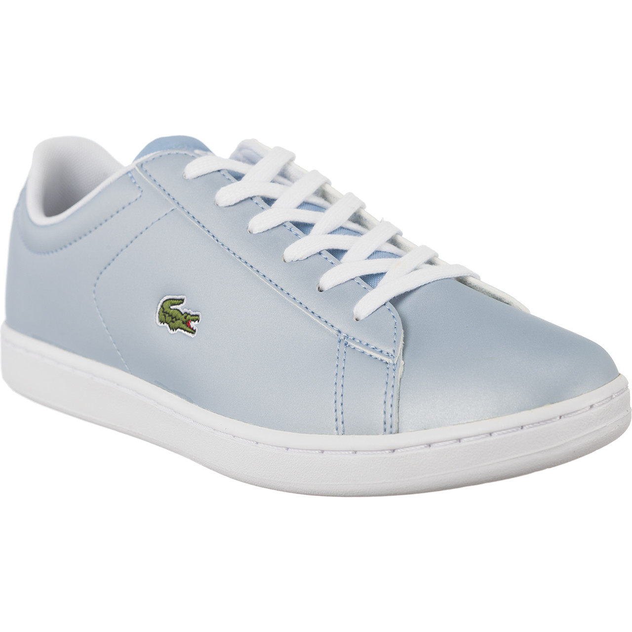 Buty Lacoste  <br/><small>CARNABY EVO 317 6 1F2 </small>  734SPJ00061F2
