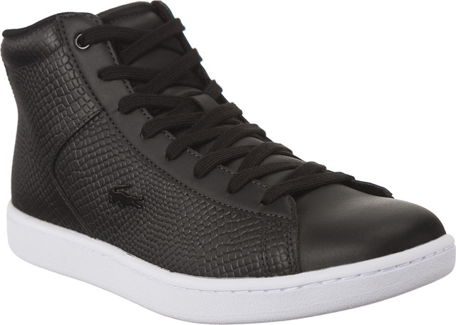 Lacoste CARNABY EVO MID 317 2 SPW 024 734SPW0015024