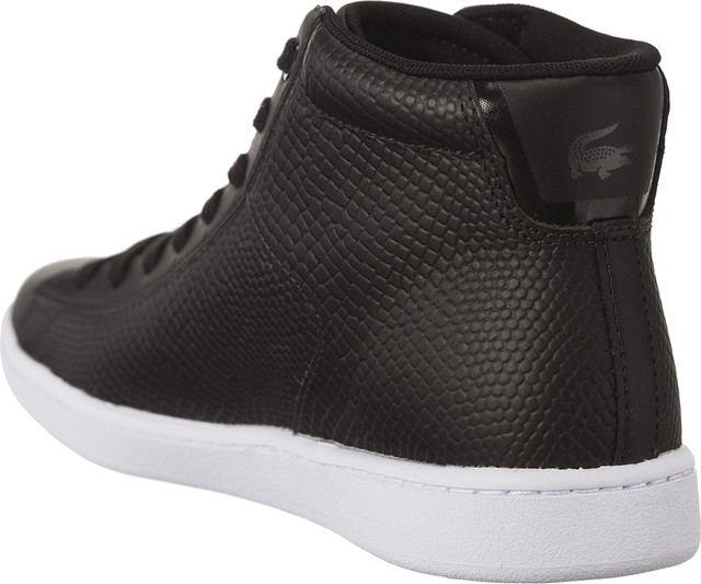 Buty Lacoste  <br/><small>CARNABY EVO MID 317 2 SPW 024 </small>  734SPW0015024