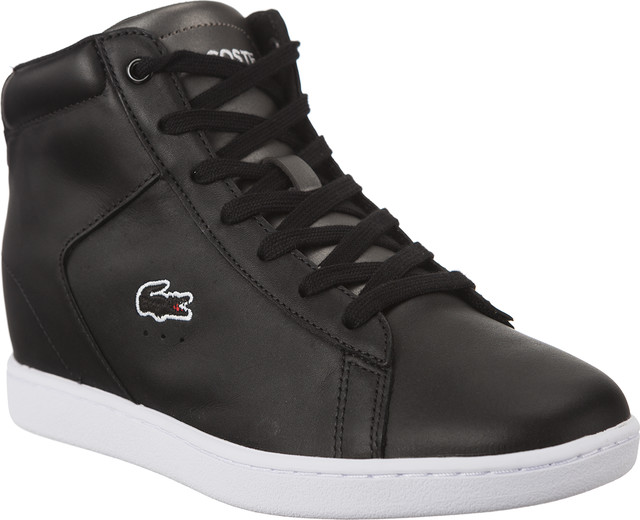 Lacoste CARNABY EVO WEDGE 317 3 SPW 024 734SPW0016024