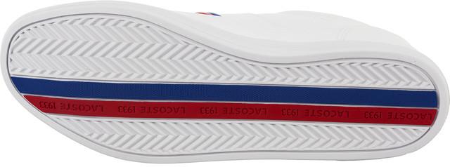 niesamowite ceny dostać nowe bardzo tanie Buty Lacoste Europa Tcl M 21G - eastend.pl