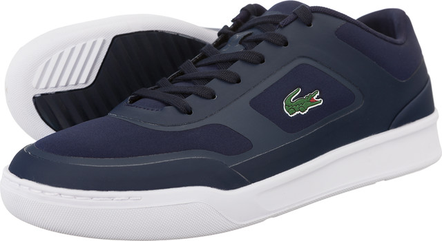 Lacoste Explorateur 003 732SPM0012003