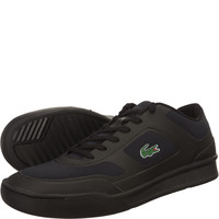Buty Lacoste Explorateur 024
