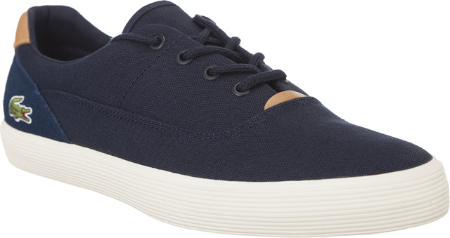 Buty Lacoste  <br/><small>JOUER 316 1 003 </small>  732CAM0092003
