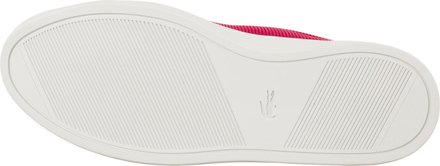 Buty Lacoste  <br/><small>L 12 12 117 2 124 </small>  733CAW1063124