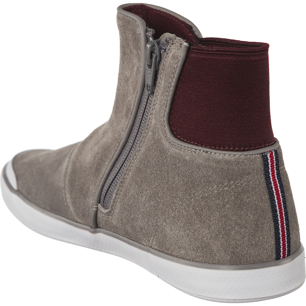 Buty Lacoste  <br/><small>LANCELLE CHELSEA 317 1 CAW 007 </small>  734CAW0032007