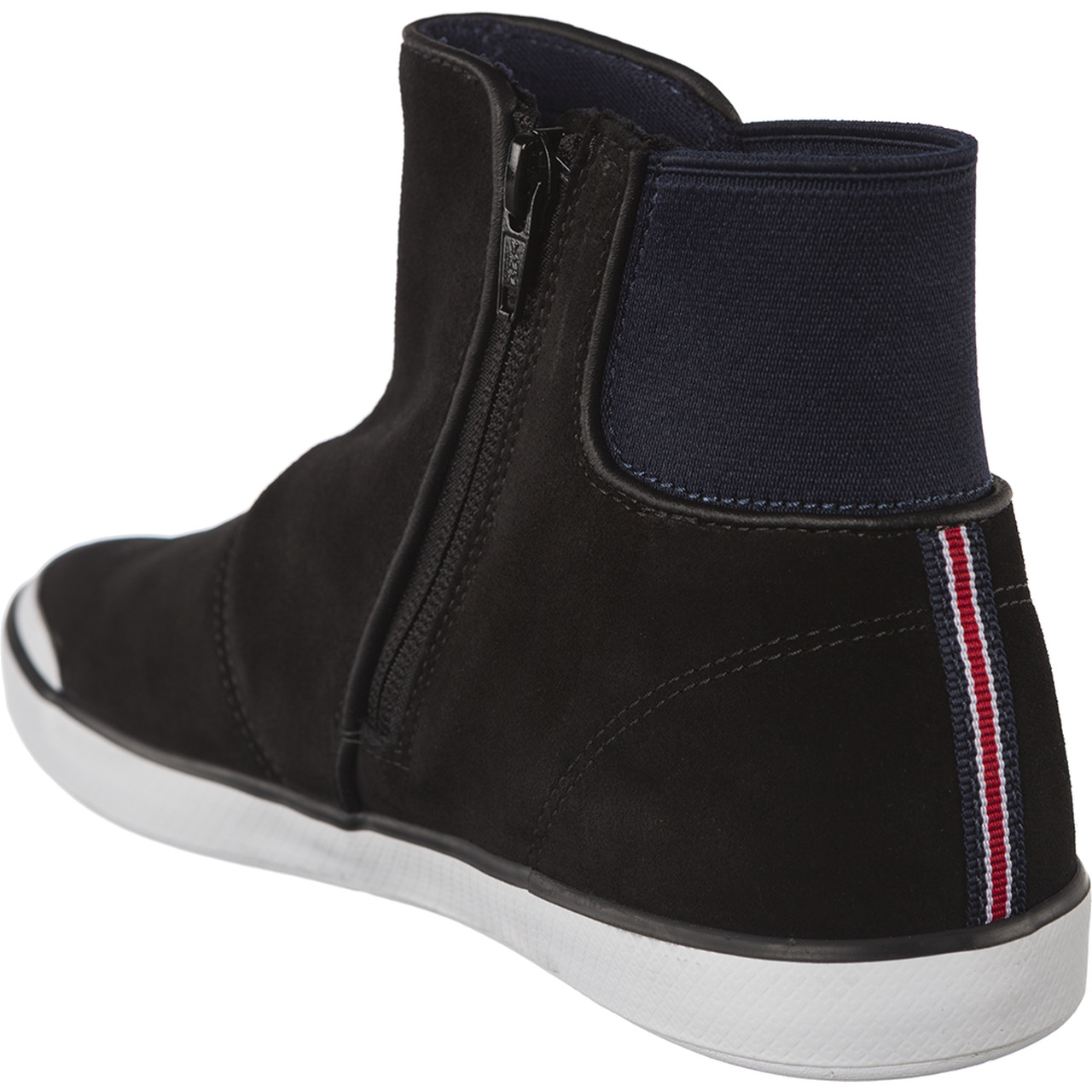 Buty Lacoste  <br/><small>LANCELLE CHELSEA 317 1 CAW 024 </small>  734CAW0032024