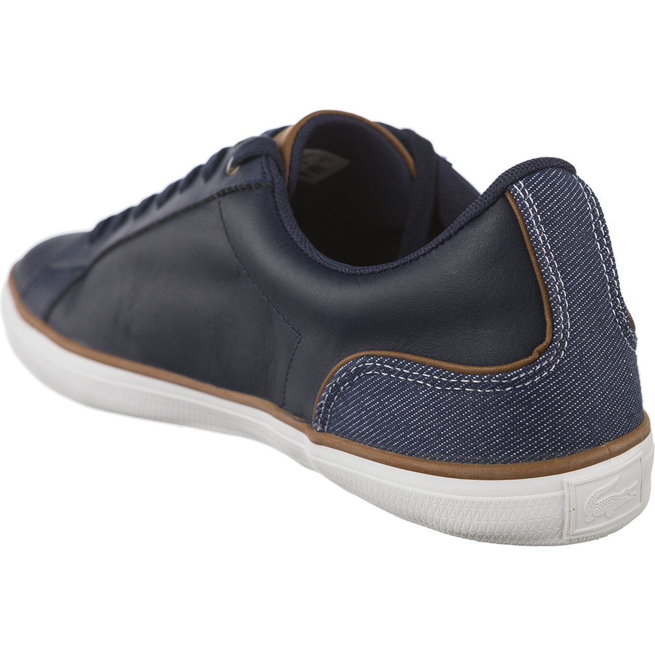 Buty Lacoste  <br/><small>LEROND 317 3 2Q8 </small>  734CAM00432Q8