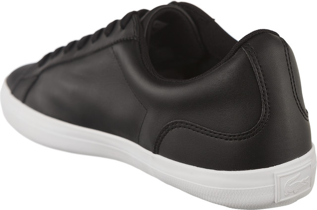 Buty Lacoste  <br/><small>LEROND BL 1 024 </small>  733CAM1032024