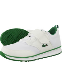 Buty Lacoste Light 116 1 001