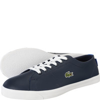Marcel Lace Up 116 3 NV1