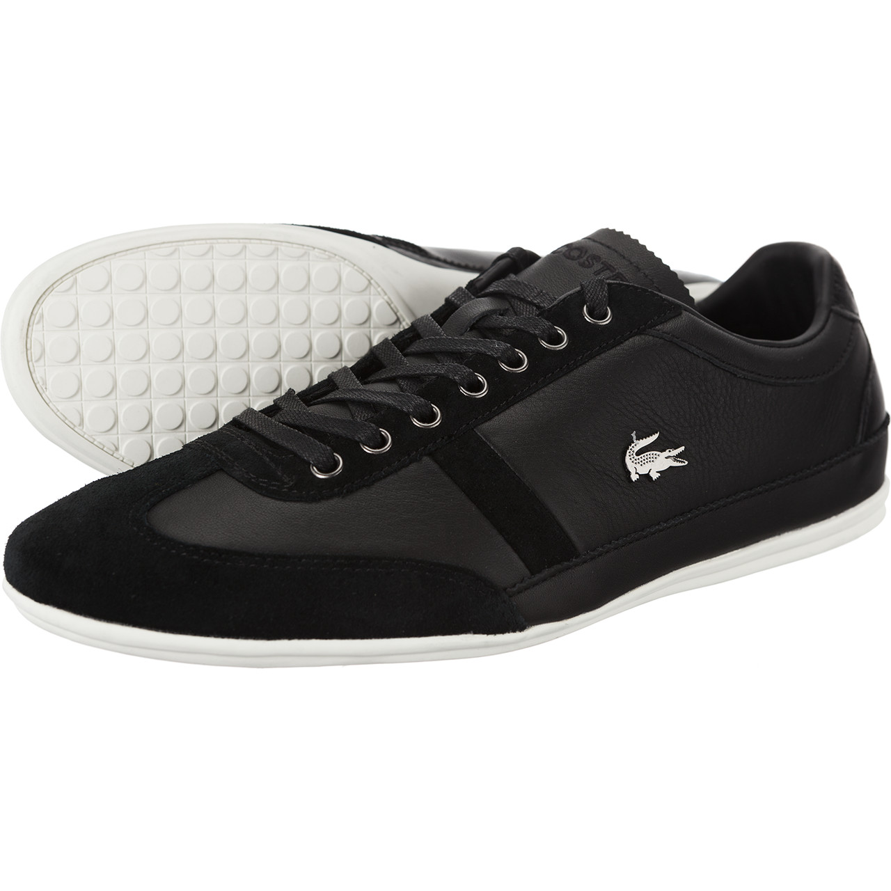 Buty Lacoste  <br/><small>Misano 33 024 </small>  729SRM2120024