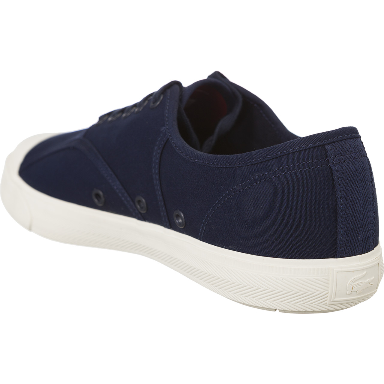 Buty Lacoste  <br/><small>RENE 117 1 003 </small>  733CAM1041003