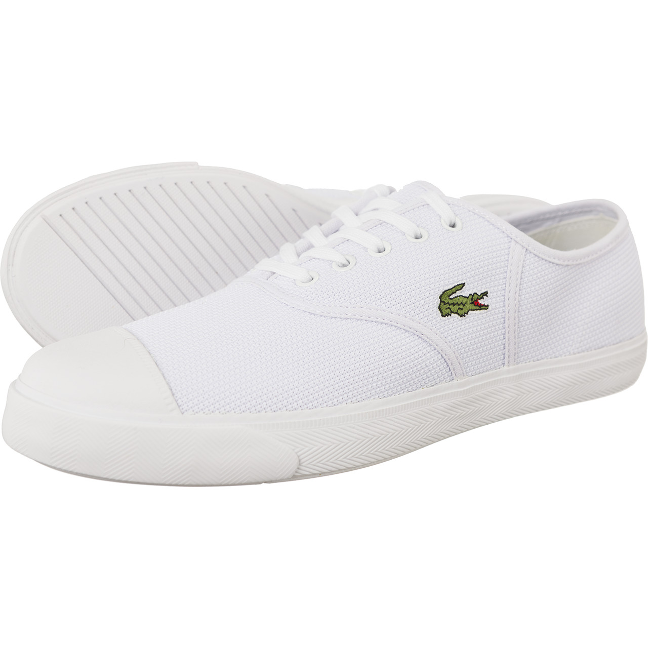 Buty Lacoste  <br/><small>RENE 117 2 001 </small>  733CAM1073001