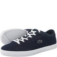 Buty Lacoste Straightset 116 2 003