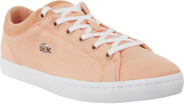 Trampki Lacoste  <br/><small>Straightset 116 2 2K9 </small>  731CAW01172K9