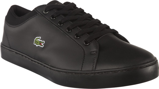 Buty Lacoste  <br/><small>STRAIGHTSET BL 1 732SPJ0103024 </small>