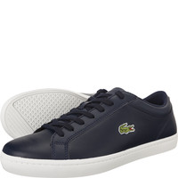 Buty Lacoste STRAIGHTSET BL 1 733CAM1070003